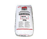 Клей-расплав для кромки ПВХ среднетемпаратурный Termokol 2031.