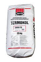 Клей-расплав для кромки ПВХ низкотемпературный Termokol 2008 PI