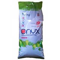 Стиральный порошок концентрат Onyx универсальный, 10 кг