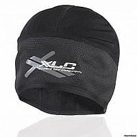 Подшлемник XLC BH-X01, S/М, черный