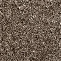 Ковровое покрытие Седакт