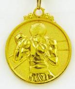 нагорода для боксу