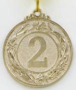 спортивна медаль