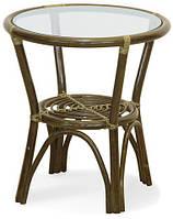 Ротанговый стол 0213А
