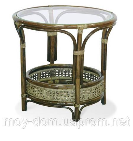Столик для завтрака 0215А