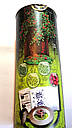 Набор для творчества Бисерное дерево, фото 2