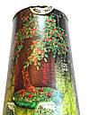 Набор для творчества Бисерное дерево, фото 3