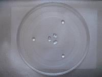 Тарелка микроволновой печи Samsung DE74-20016A