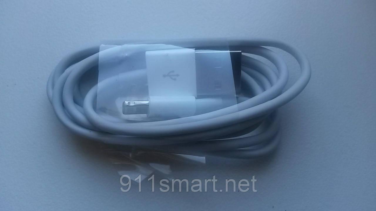 Кабель для зарядки и синхронизации iPhone 6 и 6 Plus, iPhone 5 и 5S и 5C, Ipad g