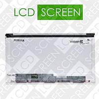 Матрица 15,6 CHIMEI N156B6 L0A LED ( Официальный сайт для заказа WWW.LCDSHOP.NET )