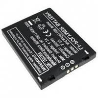 Аккумуляторная батарея для 3G CDMA модема Sierra 595u