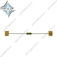 Чип-резистор фотобарабана для OKI B 401/ 441/ 451 Drum, JND. AHK