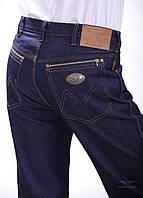 Легендарные джинсы Монтана 10040 с металлическим лейлб