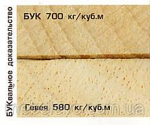 стул Леон М  С-605.1  Мелитополь, фото 3