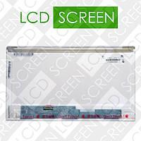 Матрица 15,6 CHIMEI N156BGE L21 LED