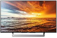 Телевизор Sony KDL-32WD750
