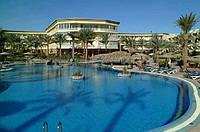 Тур в SULTAN BEACH HOTEL 4* (Египет, Хургада)