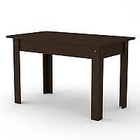 Стол кухонный Компанит КС 5 Венге