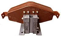 Трансформатор ТПЛ-10 У3400/5 класс точности 0,5