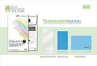 Защитная пленка Nillkin для  Huawei Honor 3C глянцевая