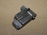 Планка прицельная для винтовки 5,6 мм