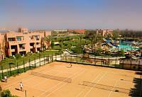 Тур в отель Rehana Sharm 4*