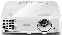 Проектор BENQ MS527, фото 1