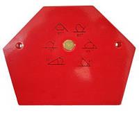 Магнитный держатель QJ 6013, фото 1