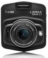 Видеорегистратор LAMAX Drive C7, фото 1