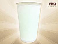 Бумажный стаканчик 360 мл.