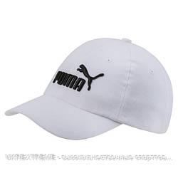 Бейсболка Puma ESS Cap Jr 2168803 (ОРИГИНАЛ)