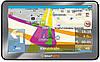 Навигатор SMART SG777 EU (обновление)