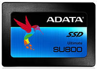 Диск ADATA SSD Ultimate SU800 128GB, фото 1