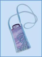Набор для вышивания «Чехол для телефона»