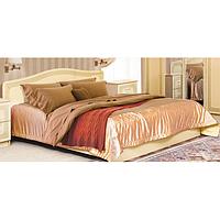 Кровать Флоренция 1,6