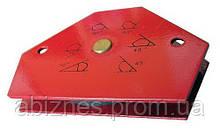 Магнитные держатели QJ 6015