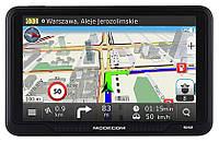 Навигатор MODECOM Freeway SX2 EU, фото 1