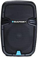 Аудио система BLAUPUNKT PA10