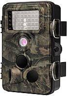Камера для наблюдения REDLEAF RD1006