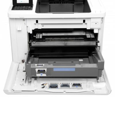 Лазерный принтер HP LaserJet Enterprise M607n (K0Q14A) 5