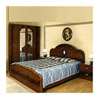 Кровать Лаура 1,6