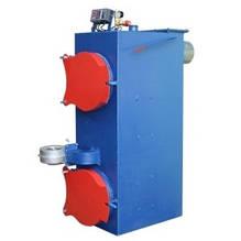 Котел пиролизный ztm 30 (30 кВт)