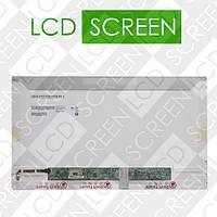 Матрица 15,6 AUO  B156XTN02.2 LED ( Официальный сайт для заказа WWW.LCDSHOP.NET )