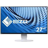 Монитор EIZO EV2780-WT