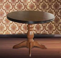 Стол обеденный СТ-2, фото 1