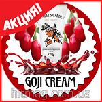 Goji Cream — крем из ягод годжи для омоложения (Hendel's Garden), фото 3