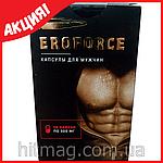 EroForce капсулы для улучшения потенции, фото 3