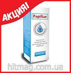 Препарат от бородавок и папиллом Papillux ( Папилюкс ), фото 2