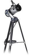 Телескоп MEADE StarNavigator NG 130 71659, фото 1