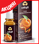 Cellufit – современное средство от целлюлита , фото 2
